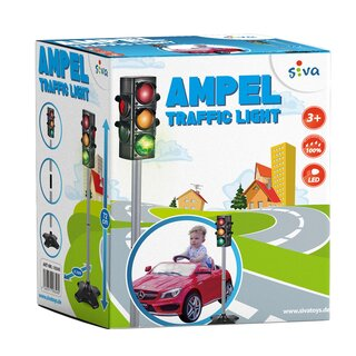 Ampel Traffic Light
