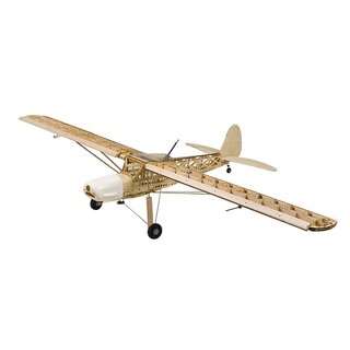 Wooden airplane kits Fieseler Fi 156 Storch 1600mm