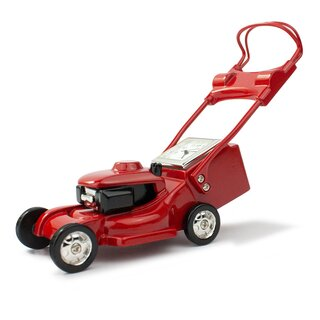 Siva Clock Mower