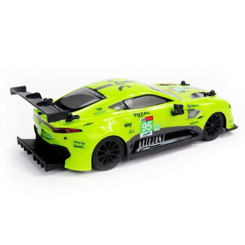 Aston Martin Vantage Gte 1 24 2 4 Ghz Rtr 25 95