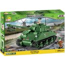Sherman Firefly - 500 Pcs